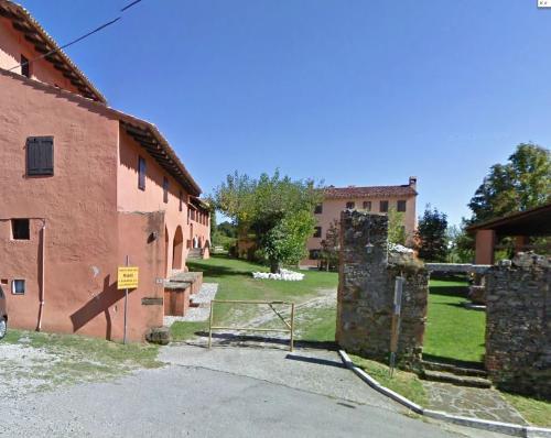 Museo di documentazione della civiltà contadina friulana di Colmello di Grotta