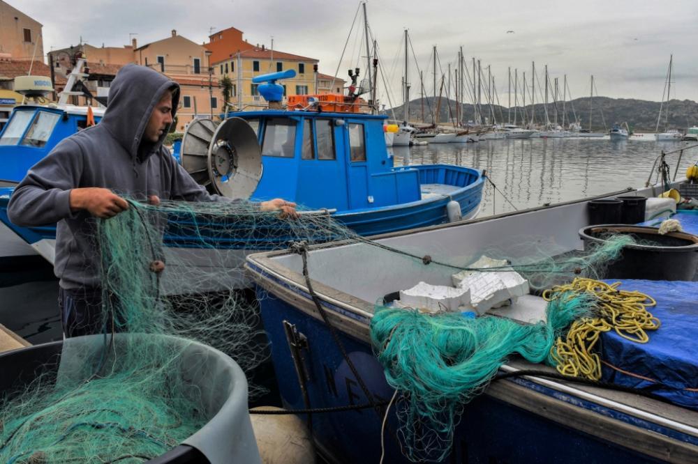 Radici: La gente di mare ci racconta la nostra storia