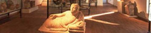Museo archeologico e di arte sacra di Casole d'Elsa
