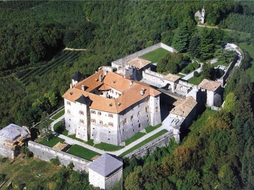 Castel Thun