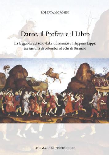 Presentazione del volume di Roberta Morosini