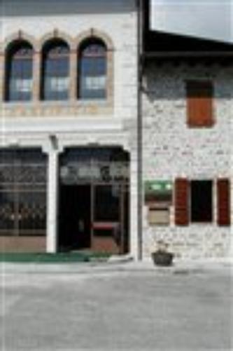 """Centro visite Parco Dolomiti friulane """"Il caseificio di Poffabro"""" """"In mont - le malghe del parco"""""""