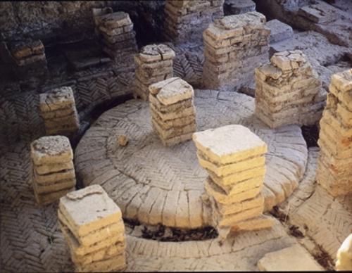 Museo archeologico del territorio di Cupra Marittima