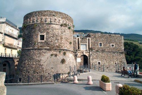 Museo provinciale Murattiano