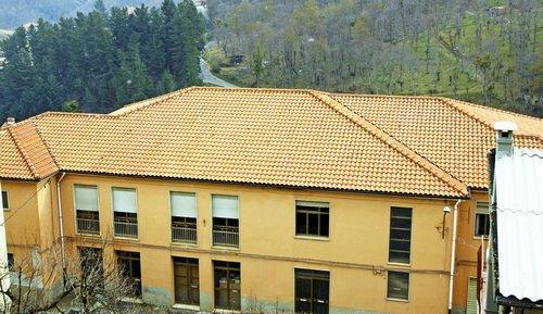 Museo della civiltà contadina di Serrastretta