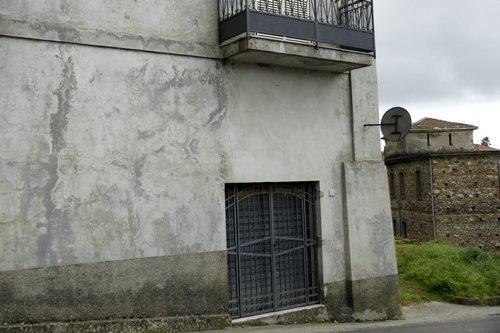 Museo del borgo