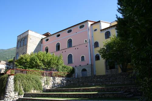 MEG - Museo Enogastronomico di Solopaca