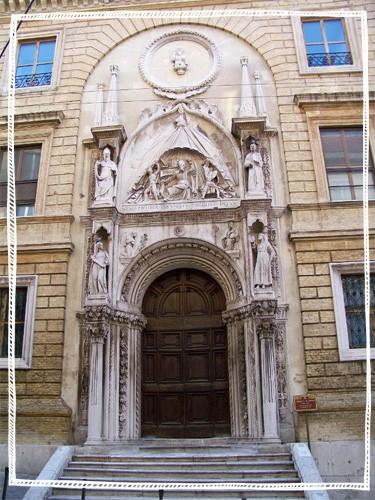 """Sala museale """"Contrammiraglio Guglielmo Marconi"""" di Ancona"""