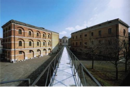 Archivio di Stato di Avellino