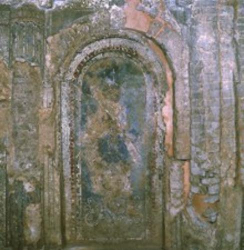 Villa romana di San Giovanni in Palco