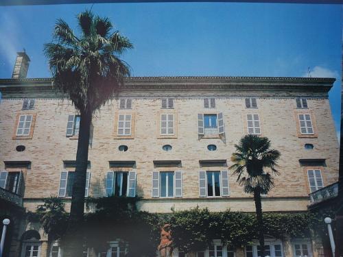 Musei scientifici di Villa Vitali