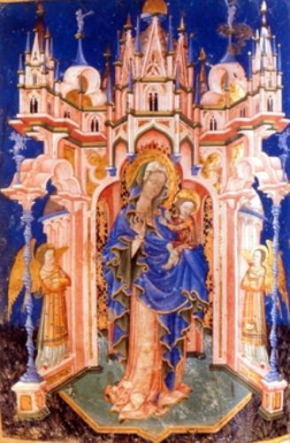 Museo diocesano di Fermo