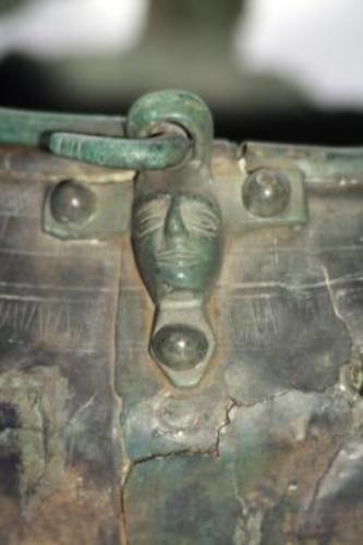 Museo archeologico cadorino