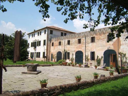 Associazione culturale Museo Toni Benetton