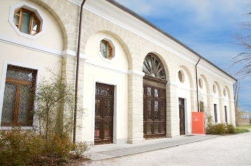 Museo archeologico Eno Bellis