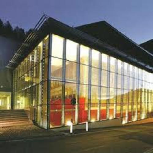 Fondazione Museo dell'occhiale onlus