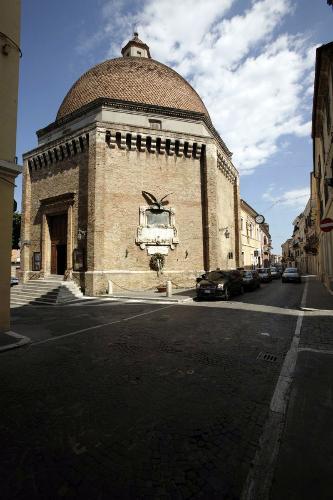 Duomo di San Flaviano