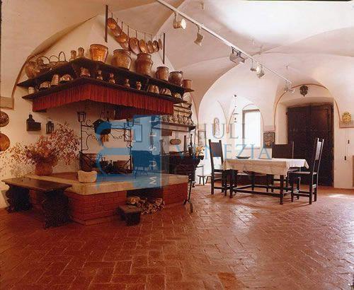 Museo di storia e arte